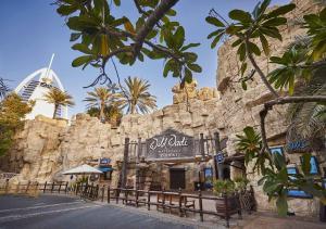Jumeirah Beach Hotel (17 of 47)