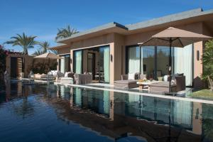 Mandarin Oriental, Marrakech (17 of 60)