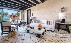 Mandarin Oriental, Marrakech (21 of 60)