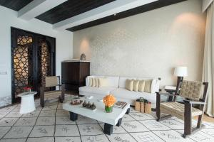Mandarin Oriental, Marrakech (25 of 60)
