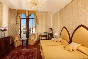 Hotel Palazzo Stern (7 of 51)