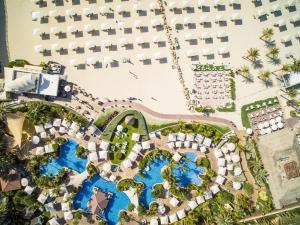 Jumeirah Beach Hotel (24 of 47)