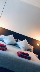 Arancio Apartment