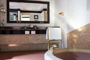 Jumeirah Beach Hotel (28 of 47)