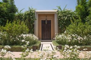 Mandarin Oriental, Marrakech (8 of 60)