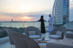 Jumeirah Beach Hotel (40 of 47)