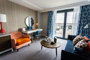 Southampton Harbour Hotel & Spa (17 of 89)