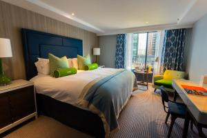 Southampton Harbour Hotel & Spa (22 of 89)