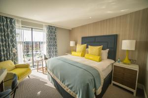 Southampton Harbour Hotel & Spa (25 of 89)