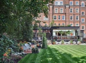 The Goring (2 of 45)