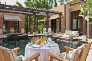 Mandarin Oriental, Marrakech (10 of 60)
