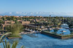 Mandarin Oriental, Marrakech (4 of 60)