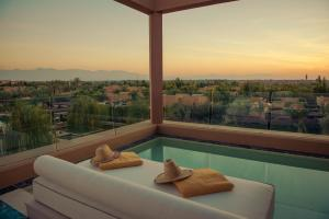 Mandarin Oriental, Marrakech (23 of 60)