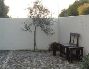 La Balia, Bed & Breakfast  Marrùbiu - big - 50