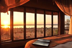 Ngoma Safari Lodge (26 of 44)