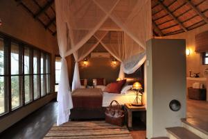 Ngoma Safari Lodge (25 of 44)