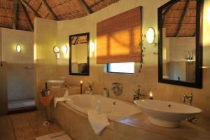 Ngoma Safari Lodge (30 of 44)