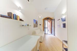 La Dolce Vita Studio Flat - AbcAlberghi.com