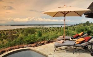 Ngoma Safari Lodge (35 of 44)
