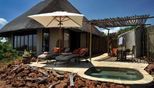 Ngoma Safari Lodge (17 of 44)