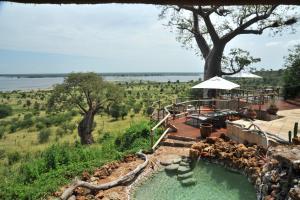 Ngoma Safari Lodge (18 of 44)