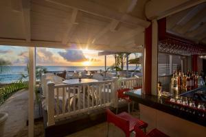 The Club, Barbados Resort & Spa (34 of 63)
