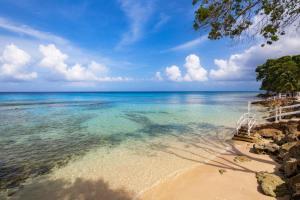 The Club, Barbados Resort & Spa (23 of 63)