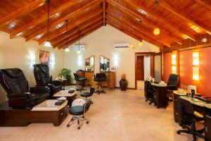 The Club, Barbados Resort & Spa (37 of 63)