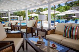 The Club, Barbados Resort & Spa (28 of 63)