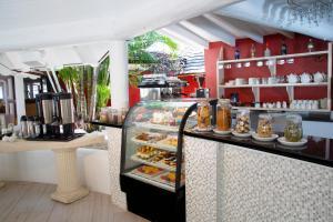 The Club, Barbados Resort & Spa (19 of 63)