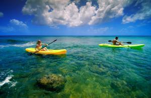 The Club, Barbados Resort & Spa (15 of 63)