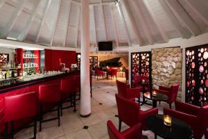 The Club, Barbados Resort & Spa (17 of 63)