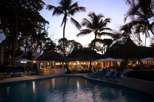 The Club, Barbados Resort & Spa (26 of 63)