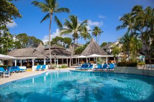 The Club, Barbados Resort & Spa (5 of 63)