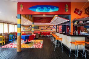 The Club, Barbados Resort & Spa (29 of 63)