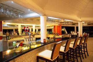 The Club, Barbados Resort & Spa (11 of 63)