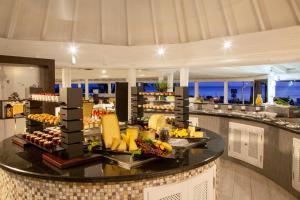 The Club, Barbados Resort & Spa (16 of 63)