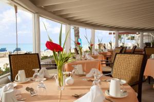 The Club, Barbados Resort & Spa (6 of 63)
