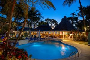 The Club, Barbados Resort & Spa (14 of 63)