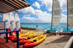 The Club, Barbados Resort & Spa (4 of 63)