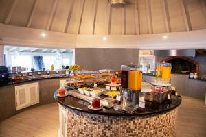 The Club, Barbados Resort & Spa (21 of 63)