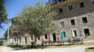 Moulin la Papeterie