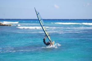 The Club, Barbados Resort & Spa (10 of 63)