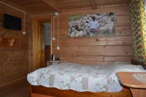 GÓROLIK u Kwietniów - Hotel - Bukowina Tatrzanska