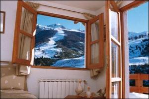 Club del Cerro - Hotel - San Carlos de Bariloche