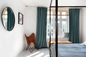 NAP Apartments Długie Ogrody