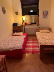Apartma Vita