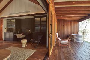 Mount Mulligan Lodge (17 of 45)