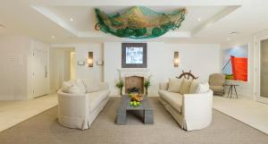 Salcombe Harbour Hotel & Spa (6 of 49)