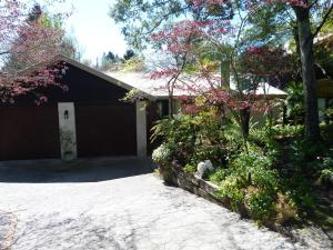 Fred&Donz Bed and Breakfast - Hotel - Taupo